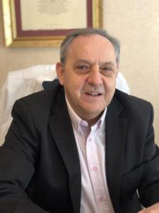 Expertise médicale recours - Dr Richard Benhamou