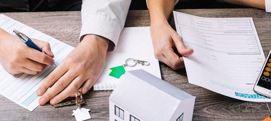 Expertise médicale recours - assurance de prêt - prévoyance