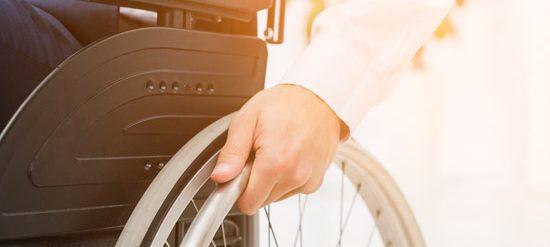 Expertise médicale recours - personnes handicapées